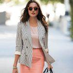 Fall Street Style Fashion for Women 2019 | FashionGum.com