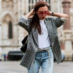The Best Street Style From London Fashion Week Fall 2018 | InStyle.com