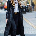 261 Best autumn street style images | Feminine fashion, Ladies