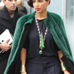 Fall-Winter 2015-2016 Accessory Trends For Women (7)