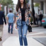 How to Wear: Flat SHoes Outfit Ideas