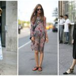 5 Ways to Style Flat Shoes for a Fabulous Look - Pretty