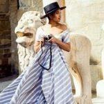 30 Genius Outfit Ide