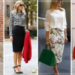 #pencil #skirts #outfits
