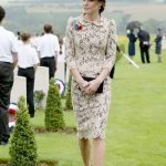 Garden Party Outfit Ideas For Women 2019