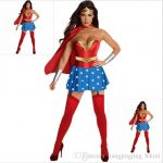 Halloween Costumes For Women Wonder Woman Costume Adult Sexy Dress Cartoon  Character Costumes Clothing Halloween Costumes YYA151 Halloween Costume For  6