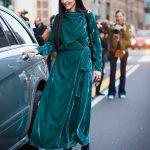 aquagreen-velvet-dress