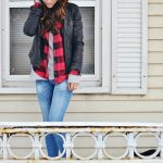 How To Wear Birkenstocks This Fall (2)