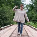 marc-jacobs-sweater-birkenstocks-and-socks-2