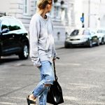 How To Wear Birkenstocks This Fall (16)
