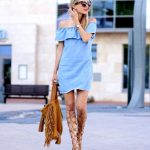 25 Outfits That Will Show You How To Wear And Style The Gladiator