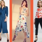 read about what you can wear no matter your age. spring summer new trends  2018
