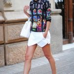 Summer Platform and Flatform Shoes - Street Style (2)