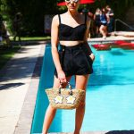 Summer Platform and Flatform Shoes - Street Style (9)