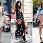 Italian Fashion On Indian Streets For Chic Summer Street Style .