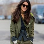 Layered Jackets: A Two-for-One Approach to Transitional Dressing