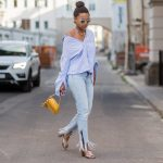 Jeans Outfit Ideas