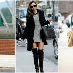 Jumper Outfit Ideas: Best Ways How To Wear Next Year