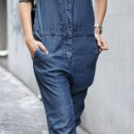 Jumpsuit For Women - Street Style Trends (14)