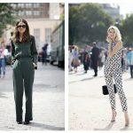 Style Barista street style jumpsuits
