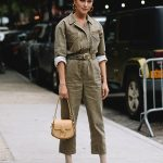 jumpsuit-outfit-look-from-nyfw-street-style-spring-