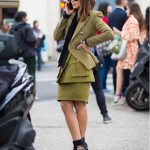 Khaki Fashion Trend (3)