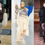 Knitwear Fashion Trends