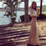 dress summer skirt maxi crop tops lace crochet blouse jewels tiffany blue  dresses blue dress nude