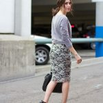 what-to-wear-with-a-lace-skirt