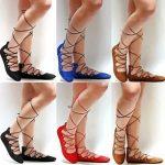 Image is loading New-Women-DSA2-Black-Blue-Red-Camel-Wrap-