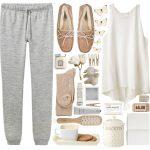 Lazy Sundays Looks (11)