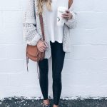Legging Outfits, Cute Outfits With Leggings, Leather Leggings Outfit,  Athleisure Outfits, Athleisure