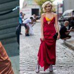 nyfw-2017-best-street-style-trends-ootd-langerie-