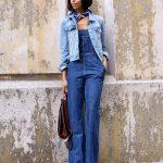 Bandana Scarves Street Style (3)