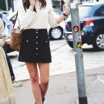 black-mini-skirt-sweaters-and-skirts-ankle-boots-