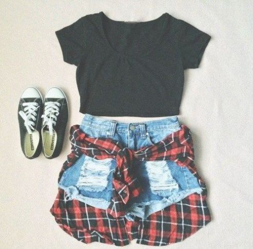 Outfit Ideas To Rock for Summer