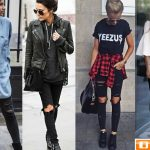 How to Better Wear Black Jeans: 50+ Great Ideas