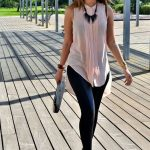 Outfits for Woman Should Wear for Summer