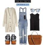 overalls-for-fall-winter-2017-2018-15