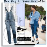 overalls-for-summer-2017-11