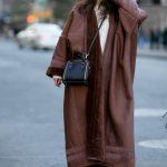 Oversized Overcoats Street Style (16)