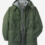 Expedition Parka by Boulder Creek®