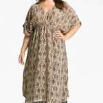 Look Fabulous in Plus Size Bohemian Clothing | Read more:  http://whatwomenloves