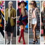 Poncho-Trend-Street-Style-2015_