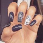 10 Next-Level Nail Art Ideas You Need To Try