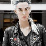 Punk Rock Trend 2016 Street Style (1)