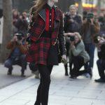 Punk Rock Trend 2016 Street Style (9)