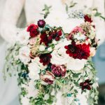 Fresh Best Fall Wedding Flowers 81 About Remodel Inspirational Wedding  Flower Arrangements with Best Fall Wedding