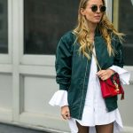 Fall Outfit Ideas To Master Your Street Style