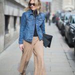 Fall Street Style Ideas (16)